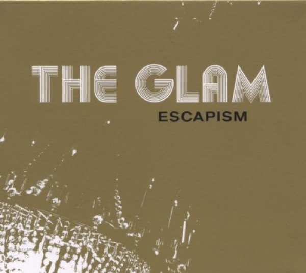 The Glam - Rome is CallingL