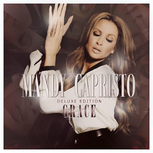 Mandy Capristo - Grace DeLuxe